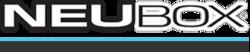 スポーツ障害早期回復は【市川市南行徳・行徳・浦安・新浦安のエコルスタ整骨院】.png