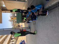 子供の運動能力向上トレーナー.jpg