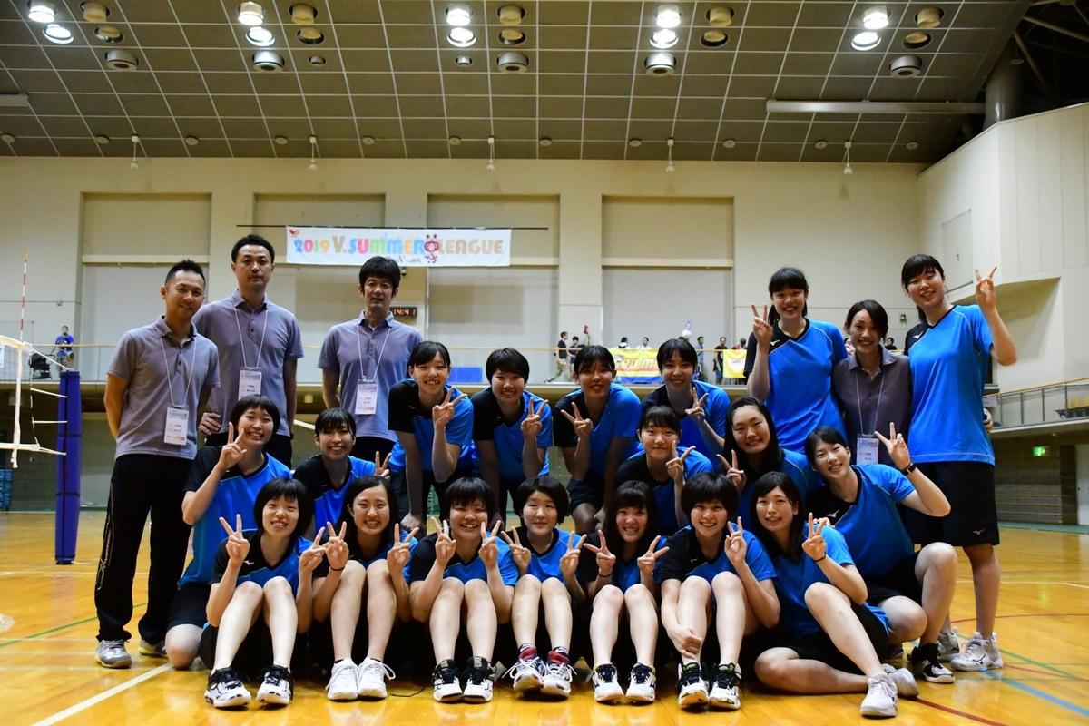 全日本バレーボールのトレーナーはエコルスタはり・きゅう整骨院.JPG