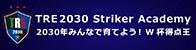 TRE2030 STRIKER ACADEMY.jpg