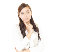 心因性腰痛の解消法