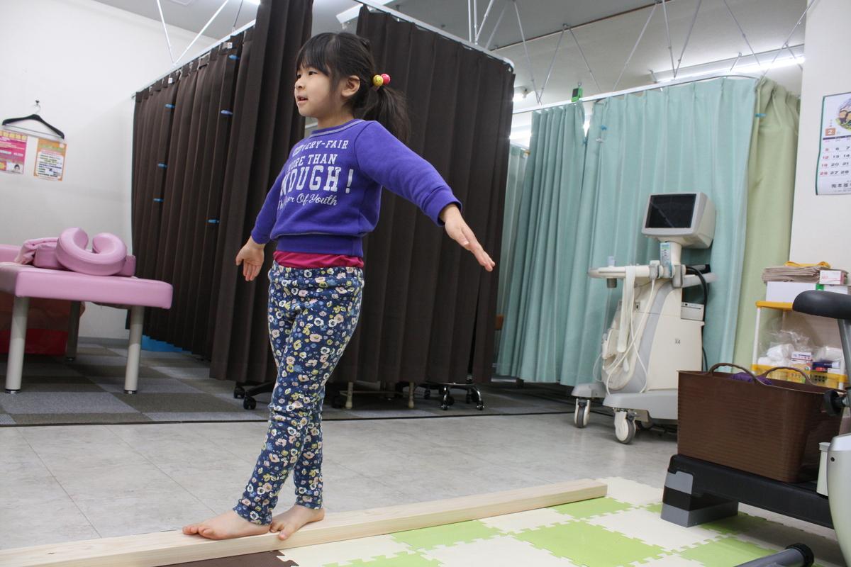 子供のトレーニング.JPG